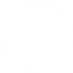 IT-Brest Systems